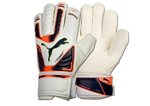 goalkeeper-gloves