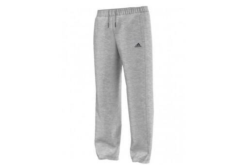 mens-sweatpants