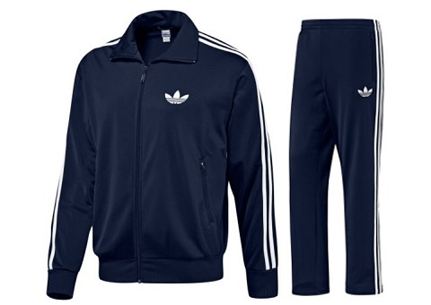 mens-tracksuit