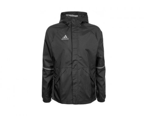 mens-windbreaker-jacket1