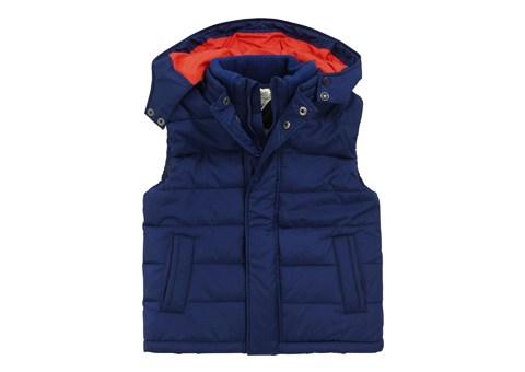 sleeveles-jacket-mens