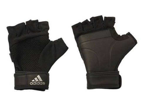 weightlifting-glove