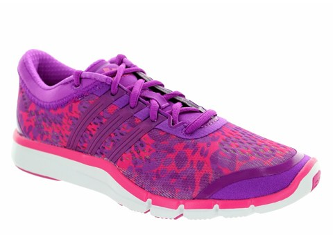 womens-running-shoes