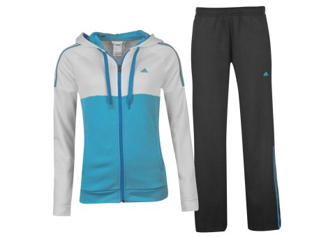womens-tracksuit