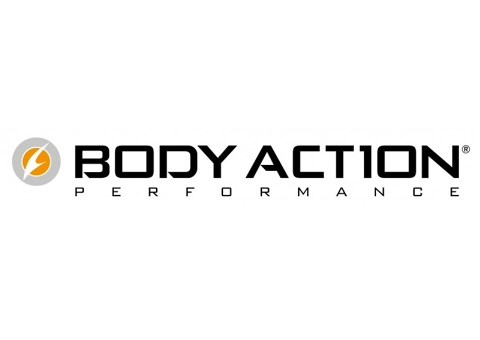 body-action