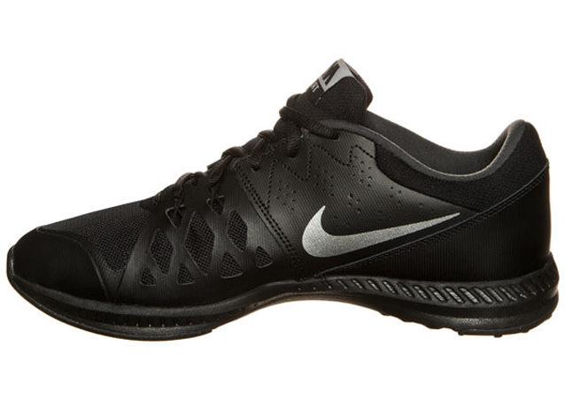 03ea9f0881c Τρέξιμο : Nike AIR EPIC SPEED 852456 002