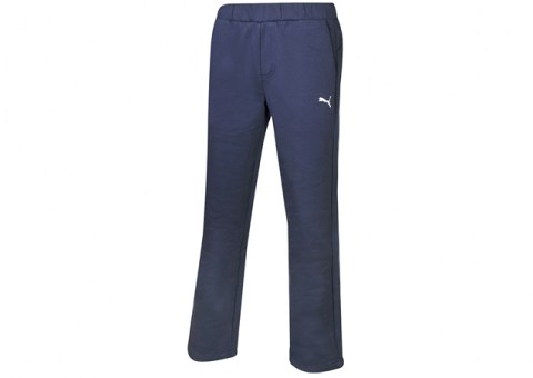 851755-puma-ess-logo-pants-men-blue