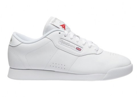 Reebok-Princess-J95362-1