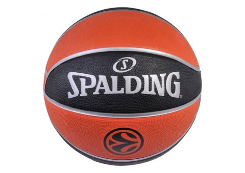 SPALDING-EUROLEGUE-NBA-TF150