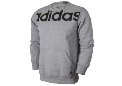 adidas-men-linear-crew-sweatshirt-ab6256-s