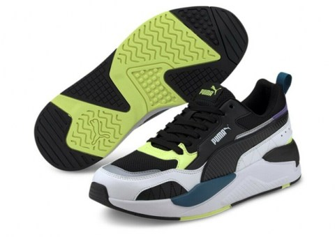 athlorama-puma-2-Square-373108-01-1