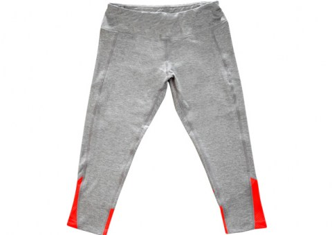 body-action-031730-03-Grey