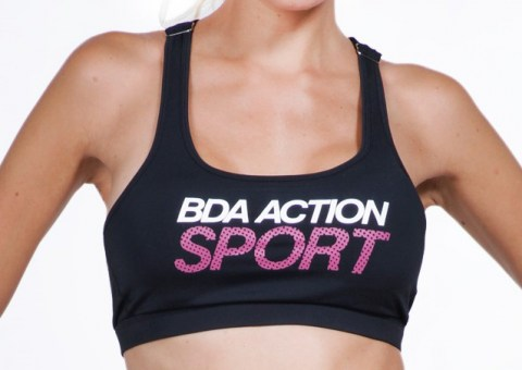 body-action-041835-BLACK-1