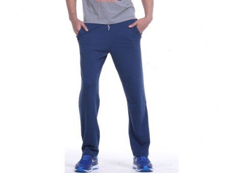 body-action-men-pants-023833-blue-1
