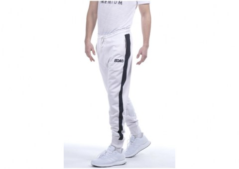 body-action-men-pants-023939-white-1