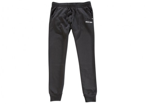 body-action-men-regular-fit-sweat-pants-023731-01-black-1