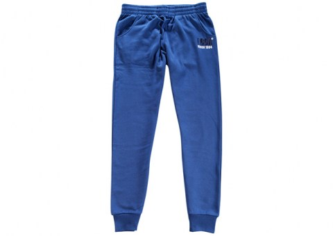 body-action-men-regular-fit-sweat-pants-023731-02-blue-1