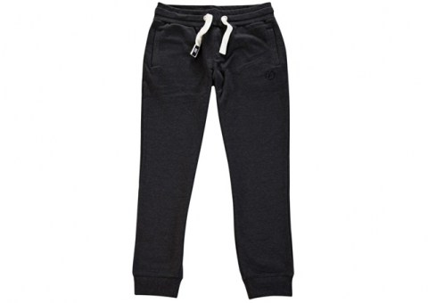 body-action-men-slim-fit-sweat-pants-023738-01-black-1