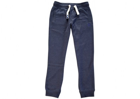 body-action-men-slim-fit-sweat-pants-023738-02-blue-1