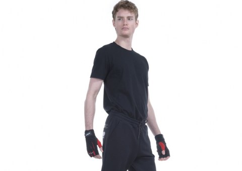 body-action-t-shirt-053924-black-1