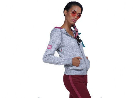 body-action-woman-jacket-071828-grey-mel5