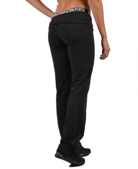body-action-woman-pants-011738-black-3