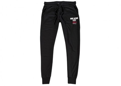 body-action-woman-pants-021730-01-black-1
