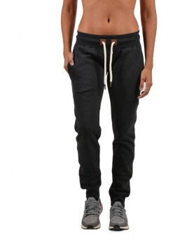 body-action-woman-regular-sweat-pants-021735-01-black-2