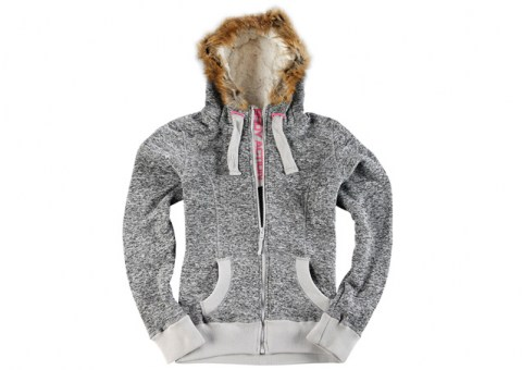 body-action-women-fleece-zip-hoodie-071727-02-grey-1