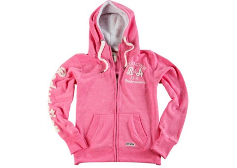 body-action-women-fur-lined-zip-hoodie-071729-pink-1