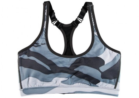 body-action-women-racerback-yoga-fit-raf-041745-1
