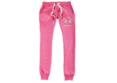body-action-women-regular-fit-pants-021737-pink-1