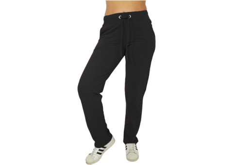 bodymove-988-black-1