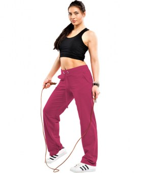 bodymove-988-bordo-2