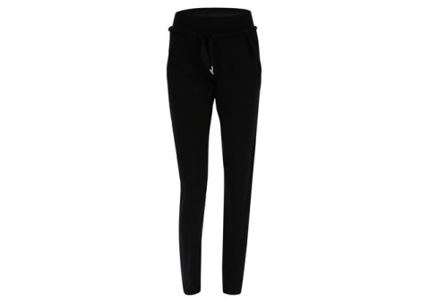 freddy-pants-woman-f8wslp4-black-1