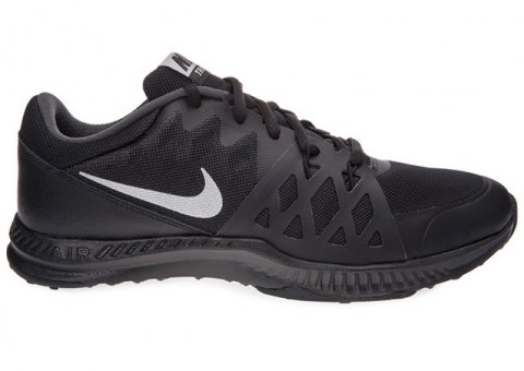 nike-air-epic-black-852456-002-1