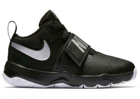 nike-team-hustle-d-8-ps-881942-001-13