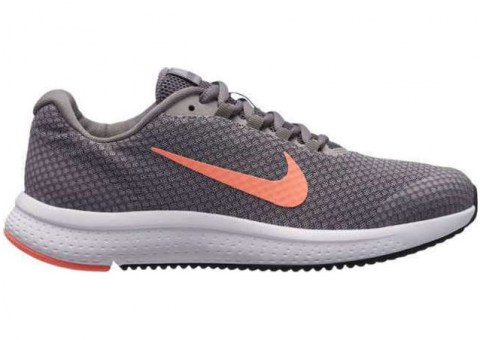nike-woman-runallday-898484-014-1