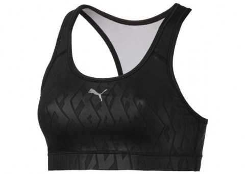 puma-4keeps-graphic-bra-516997-01-1