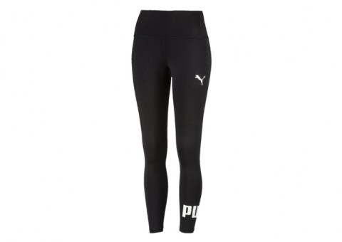 puma-active-leggings-black-851880-01