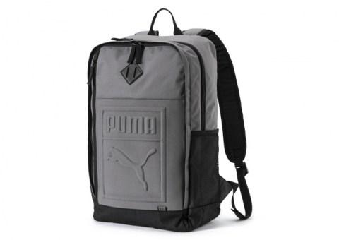 e6515c94d4 Puma S Backpack 075581 03