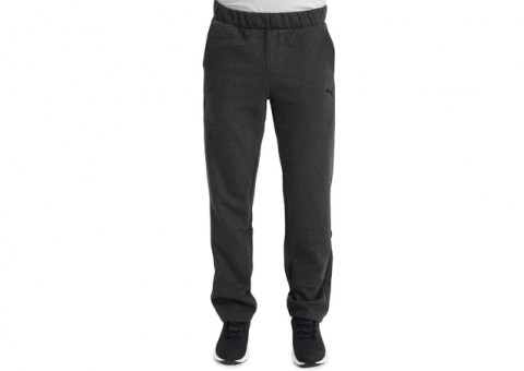 puma-ess-sweat-pants-838263-07-d-grey-1