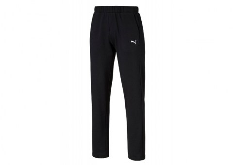 puma-ess-sweat-pants-838373-01-black-1