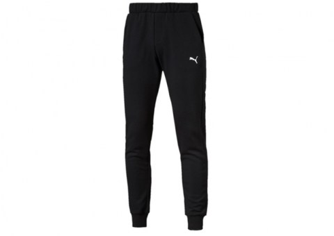 puma-ess-sweat-pants-slim-838380-06-black-125