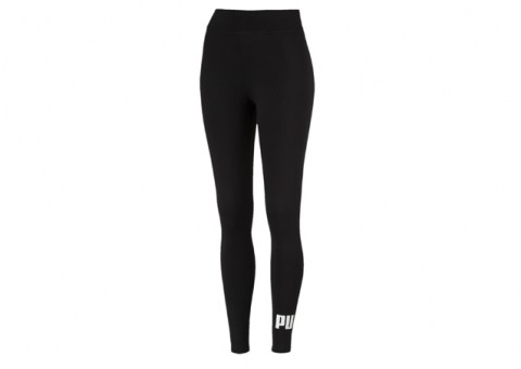 puma-essential-leggings-851818-01-black-1
