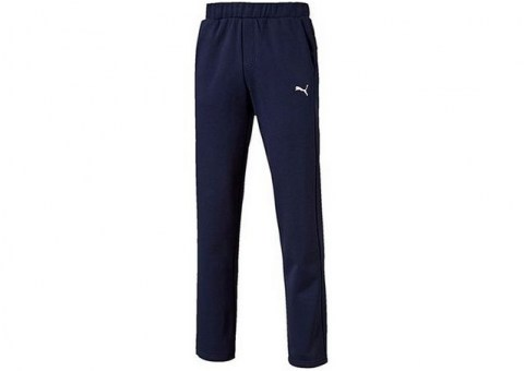 puma-essential-sweat-pants-838373-06-blue-1