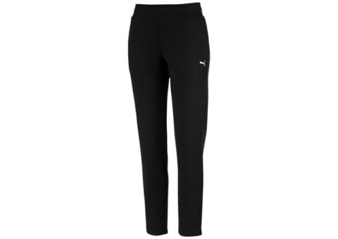 puma-essentials-sweat-pants-851829-01-1