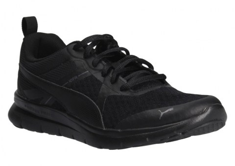 puma-flex-ess-365268-09-black-1