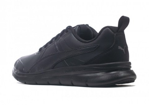 puma-flex-ess-sl-365269-06-black-4