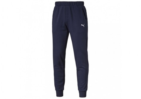 puma-pants-men-838376-06-blue-1